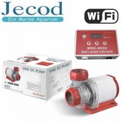Jebao/Jecod Marine DC Pump DCS-3000