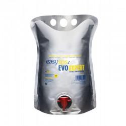 Easysps EVO EXPERT 1 litro