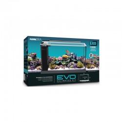 Acuario Marino Fluval EVO 19 litros