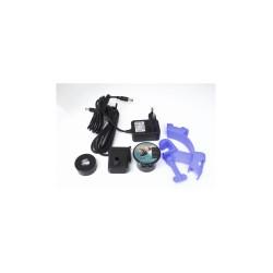 Rellenador automatico óptico Smart ATO - Mantis