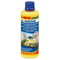 Sera marin bio reefclear 250 ml