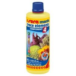 Sera Marin Elementos Traza B 250 ml