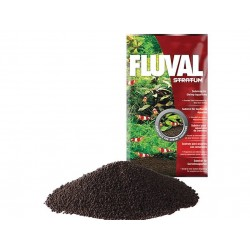 SUSTRATO FLUVAL PLANTAS & GAMBAS 8kg