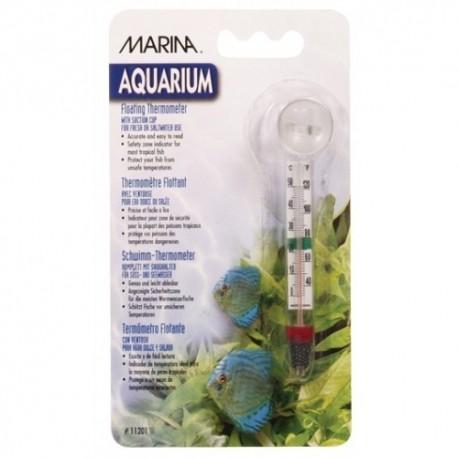 Termometro ( Marina )