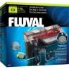Filtro Mochila Fluval C - Modelo : C2