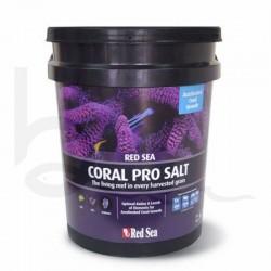 Red Sea Coral Pro Salt 7 kg