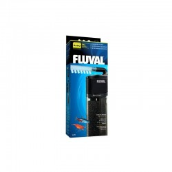 Filtro Fluval Nano ( Esoecial gambas )