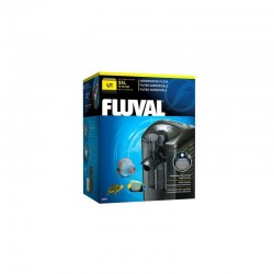 FLUVAL U1 FILTRO INTERNO