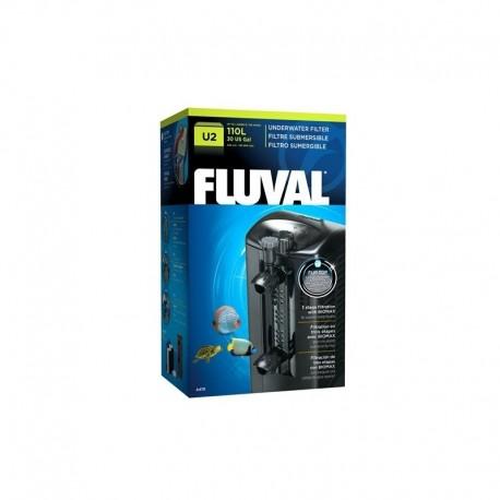 FLUVAL U2 FILTRO INTERNO