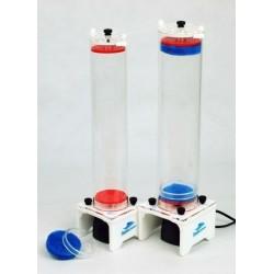 Reactor de Biopellets 80 Bubble Magus