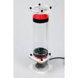 Reactor de Medios bp-100 Bubble Magus