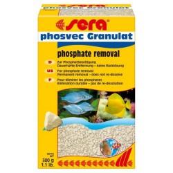 Anti Fosfatos de sera 500 gr