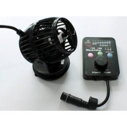 Generador de olas OW-50 SW20 20.000 l/h Jebao