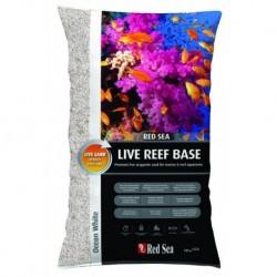 Arena Viva Reef Pink 10 kg ( Red sea )