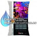 Arena Viva Reef Blanca 10 kg  ( Red sea )
