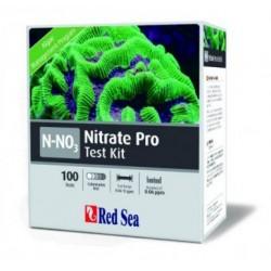 Red Sea : Test kit Nitrato pro ( 100 test )