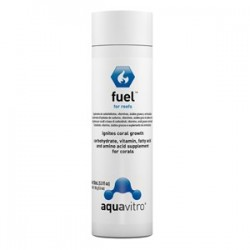Fuel Aquavitro ( 150 ml - 350 ml - 1 litro )