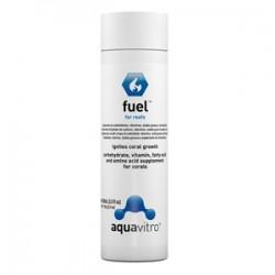 Fuel Aquavitro ( 150 ml - 350 ml - 1 litro )