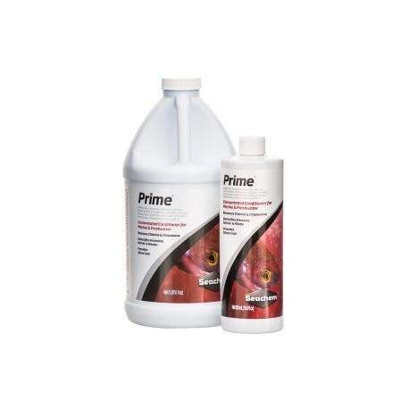 Prime Seachem ( 250 ml - 500 ml - 2-4L)
