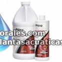 Prime Seachem ( 100 ml - 250 ml - 500 ml - 2 L - 4L )