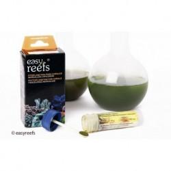 Easy Reefs Artemia 15 gr