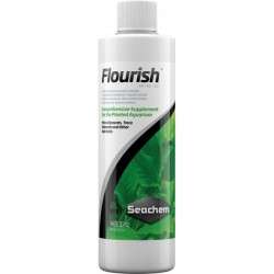 Flourish 100ml